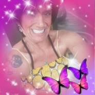 dianas659622's profile photo