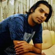 alir247453's profile photo