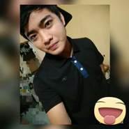 bryank321025's profile photo