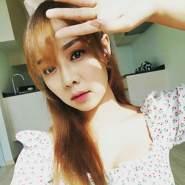 becca209271's profile photo