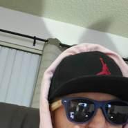 serchl534571's profile photo