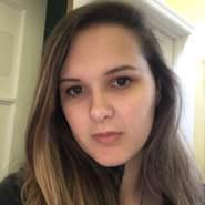 liad934's profile photo
