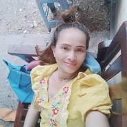 somo822's profile photo