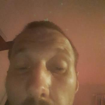 jacob05342_Maryland_Kawaler/Panna_Mężczyzna