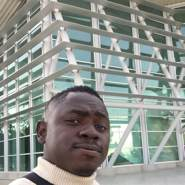 uzopetu's profile photo