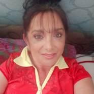 gabriellam513987's profile photo