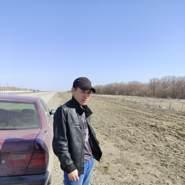kentybas93's profile photo