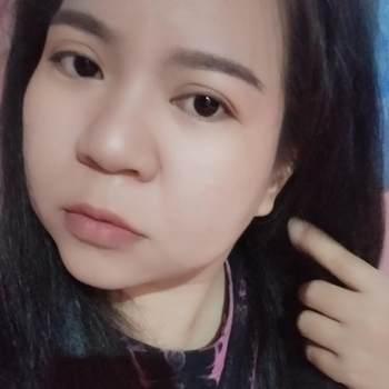 baab51961_Krung Thep Maha Nakhon_Độc thân_Nữ