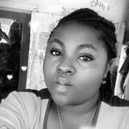 mercye846536's profile photo