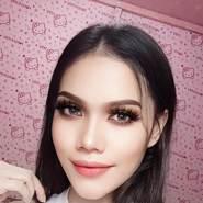 marya824602's profile photo