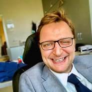 franklinp714506's profile photo