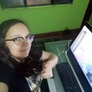 mariac892234's profile photo