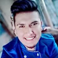 fredlop9102's profile photo