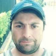 jamasted's profile photo