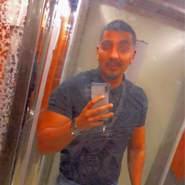marwan1035's profile photo
