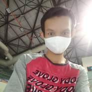 syahzuan7's profile photo