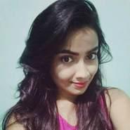 nimminap's profile photo