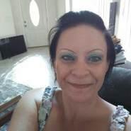 brandye775107's profile photo