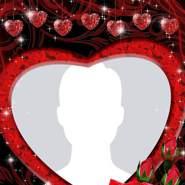 yhyk729's profile photo