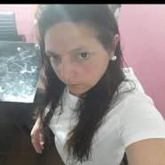 rominar594184's profile photo