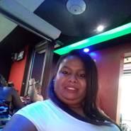 erika049081's profile photo