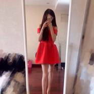 rosen196888's profile photo