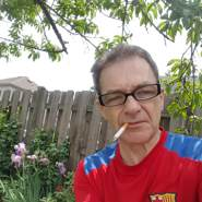 ireneuszb543480's profile photo