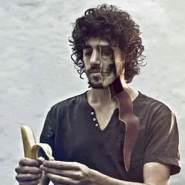 ahmedsalahsalahua's profile photo