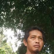 az16381's profile photo