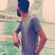 kukathaaj's profile photo