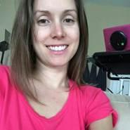 allen216406's profile photo