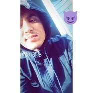 karimc844987's profile photo