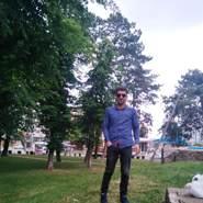 karak78's profile photo