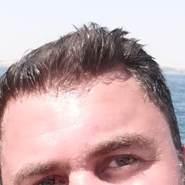 khalil690969's profile photo