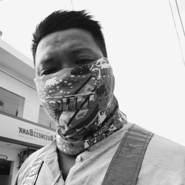 ararr40's profile photo