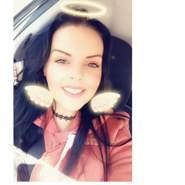 lizzyyqte's profile photo