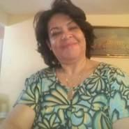 martam629865's profile photo