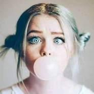 rahaf827150's profile photo