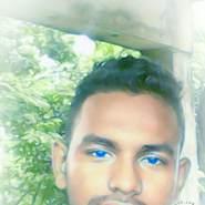mds989375's profile photo