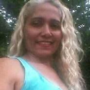 cicerasilva24's profile photo