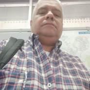 josej144630's profile photo