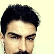 armanm395295's profile photo