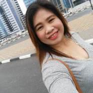 charmaignea's profile photo