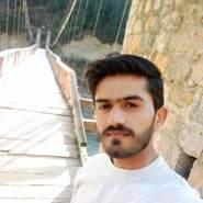 babarh548863's profile photo