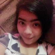 jarak06's profile photo