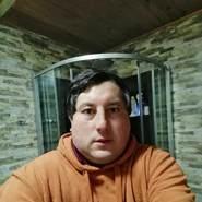 hectorp592611's profile photo