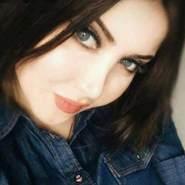 nisreen645367's profile photo