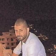 AL_Malek313's profile photo
