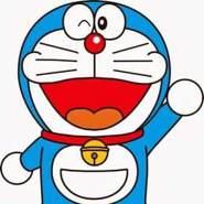 userjeh427's profile photo