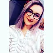 olivial77763's profile photo
